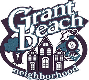 Grant Beach Food and Family Network @ Hovey House | Springfield | Missouri | United States