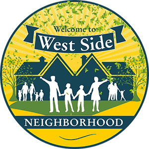 Westside Neighborhood Betterment Association Meeting @ Westport Park Apartments, Community Room | Springfield | Missouri | United States
