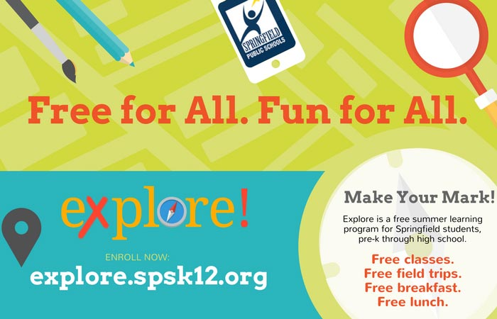 free for all, fun for all, explore dot sps k 12 dot org