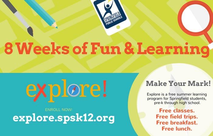 8 weeks of fun and learning explore dot sps k 12 dot org