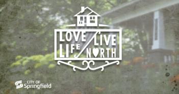 love life live north