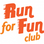 Run for Fun Club @ Westport School-Park  Track | Springfield | Missouri | United States
