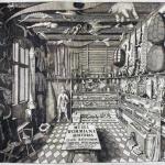 Wonder Rooms: Ozark Collections Exhibit @ Springfield Art Museum | Springfield | Missouri | United States