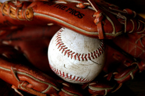 Early Bird Registration Deadline for Grant Beach Baseball League @ Hovey House | Normal | Illinois | United States